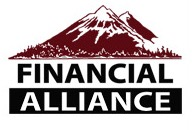FinancialAllianceLog