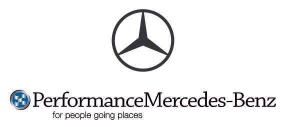 Performance Mercedes Benz