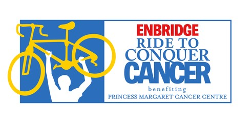 Ride to Conquer Cancer Wide RGB